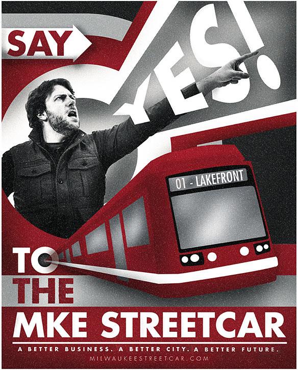 constructivism poster design subway