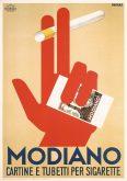 constructivist poster design idea