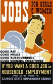 wpa poster design idea jobs